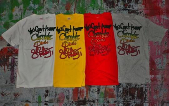 Sizzla-Kalonji-x-Clientele-T-Shirt-021-540x341.jpg