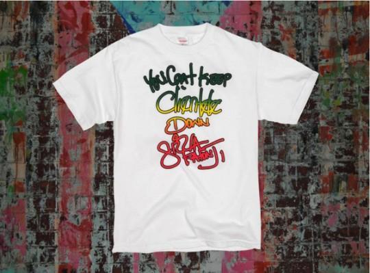 Sizzla-Kalonji-x-Clientele-T-Shirt-05-540x399.jpg
