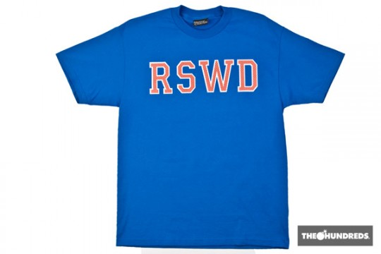 The-Hundreds-POST-RSWD-New-Eras-Tees-01-540x360.jpg