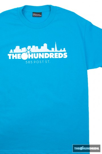 The-Hundreds-Rosewood-Collection-Spring-2010-Tees-07-359x540.jpg