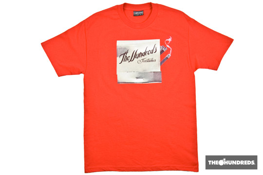 The-Hundreds-Spring-2010-T-Shirts-Part-II-02.jpg