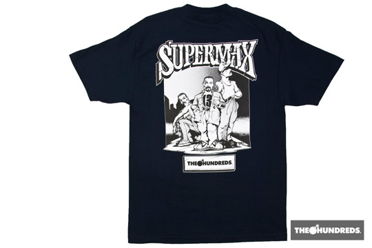 The-Hundreds-x-Supermax-Collection-21.jpg