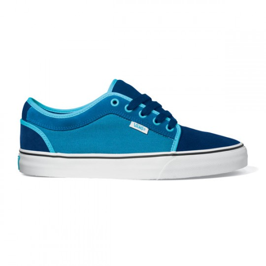 Vans-Spring-2010-Chukka-Low-Team-Series-02-540x540.jpg