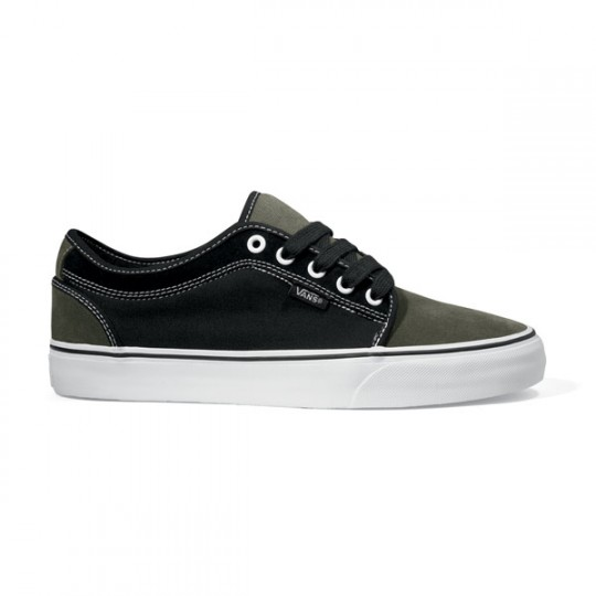 Vans-Spring-2010-Chukka-Low-Team-Series-03-540x540.jpg