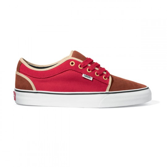 Vans-Spring-2010-Chukka-Low-Team-Series-04-540x540.jpg