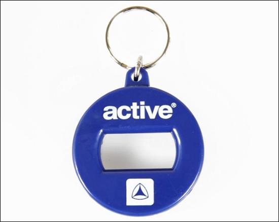 activebluebevckeychain.jpg