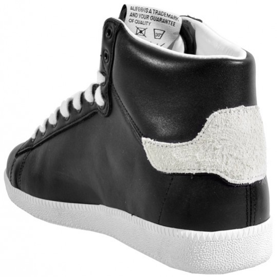 alife-indoor-high-leather-summer-2010-1-539x540.jpg
