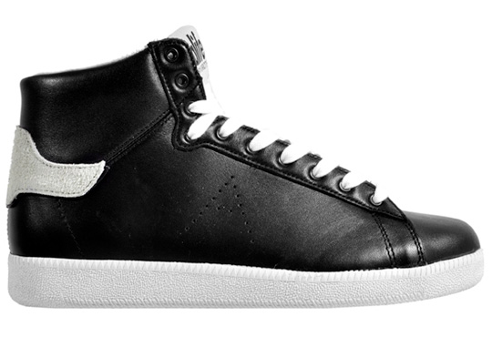 alife-indoor-high-leather-summer-2010-5.jpg
