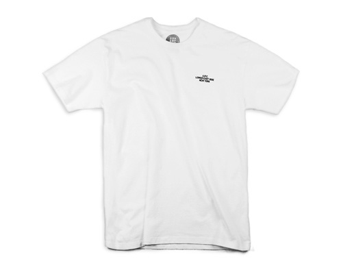 alife-rivington-club-summer-2010-apparel-3_20100524235000.jpg