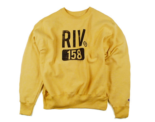 alife-rivington-club-summer-2010-apparel-5_20100524235018.jpg