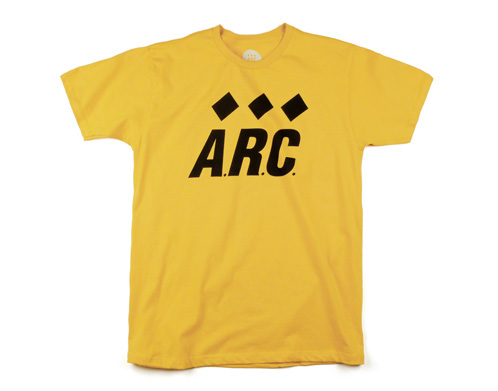 alife-rivington-club-summer-2010-apparel-6.jpg