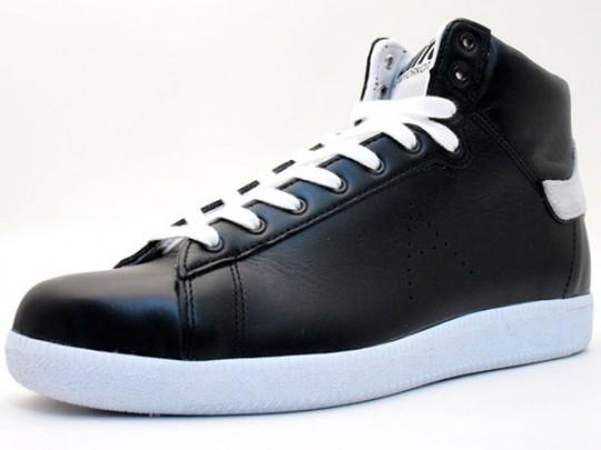 alife-spring-2010-footwear-part2-1-540x405.jpg