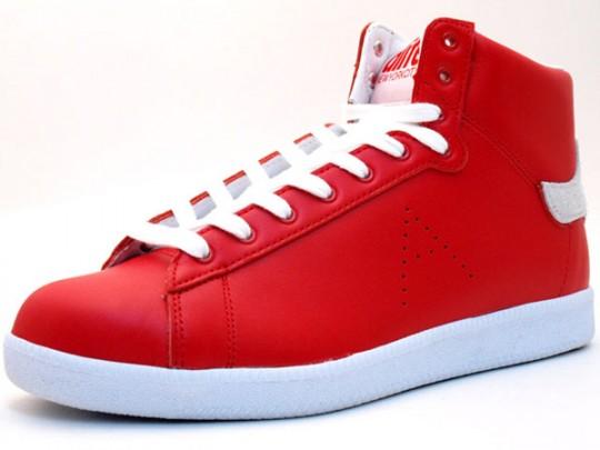 alife-spring-2010-footwear-part2-10-540x405.jpg