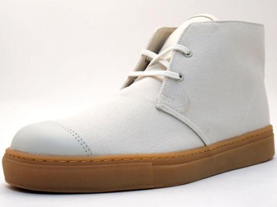 alife-spring-2010-footwear-part2-2-540x405.jpg