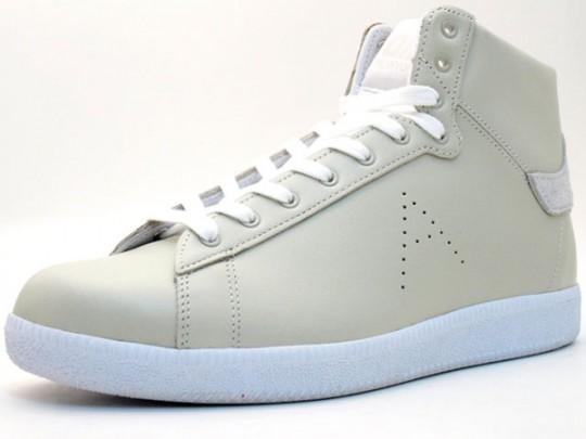 alife-spring-2010-footwear-part2-3-540x405.jpg