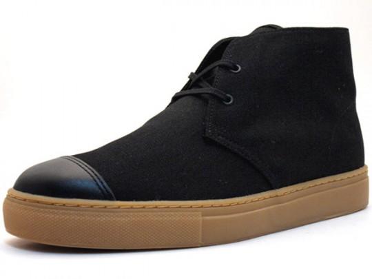 alife-spring-2010-footwear-part2-4-540x405.jpg