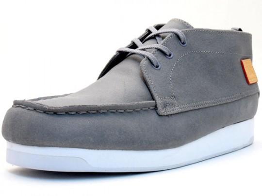 alife-spring-2010-footwear-part2-5-540x405.jpg