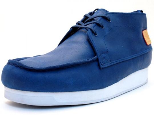 alife-spring-2010-footwear-part2-7-540x405.jpg