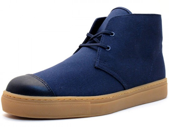 alife-spring-2010-footwear-part2-8-540x405.jpg