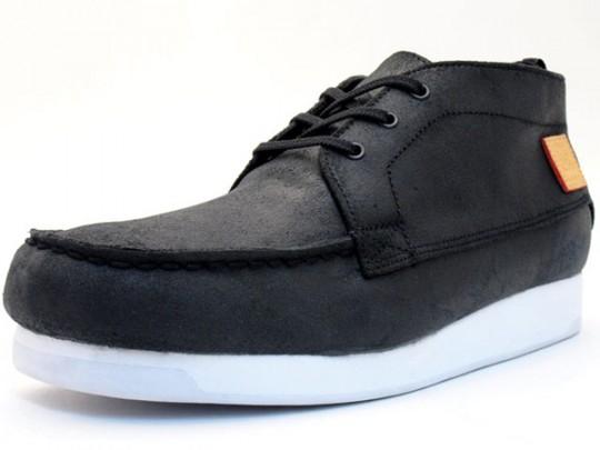 alife-spring-2010-footwear-part2-9-540x405.jpg