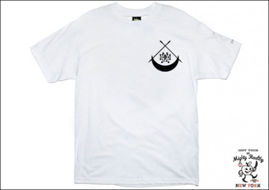 black-scale-mighty-healthy-tee-1-540x383.jpg