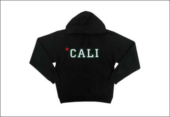 cali_hoody_black_w.jpg