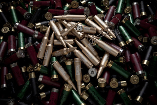 crooks-castles-ak-47-bullet-usbs-01.jpg