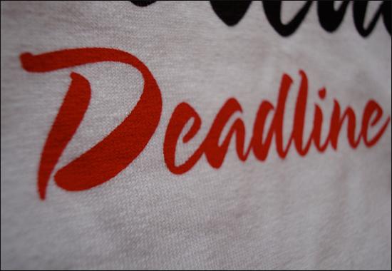 deadline13.jpg
