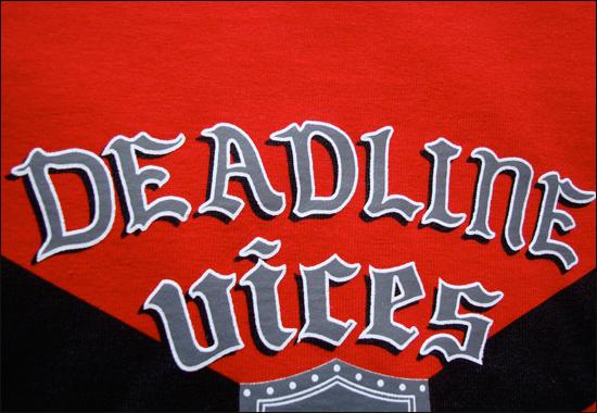 deadline5.jpg