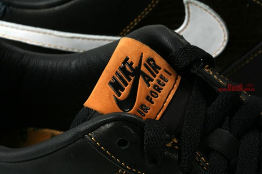 dj-premier-nike-air-force-1-1-540x360.jpg