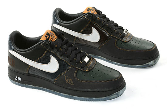 dj-premier-nike-air-force-1-front.jpg