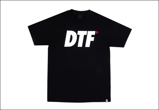 dtf_black_front_large.jpg