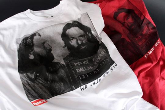 fuct-summer-2010-tshirts-1.jpg