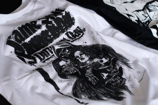 fuct-summer-2010-tshirts-2-540x359.jpg