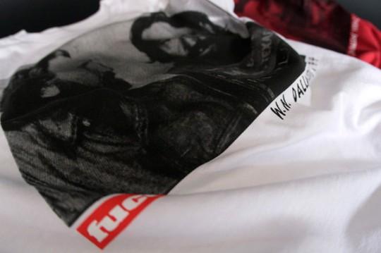 fuct-summer-2010-tshirts-5-540x359.jpg
