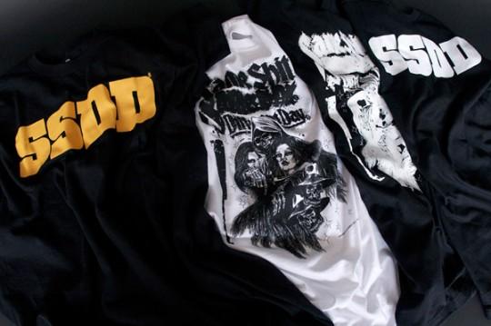 fuct-summer-2010-tshirts-6-540x359.jpg
