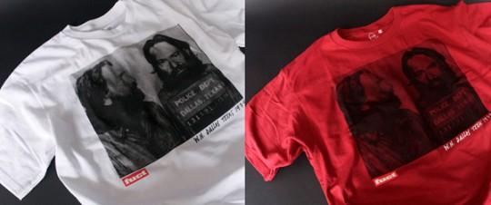 fuct-summer-2010-tshirts-7-540x226.jpg