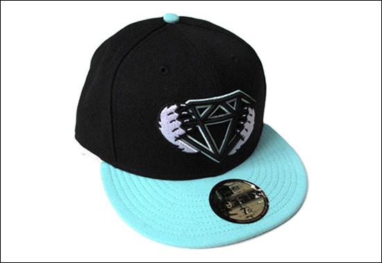 hat111.jpg