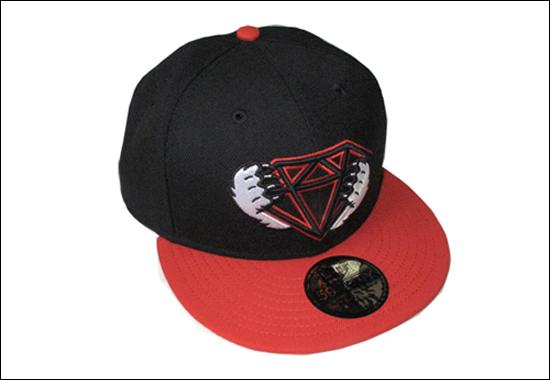hat222.jpg