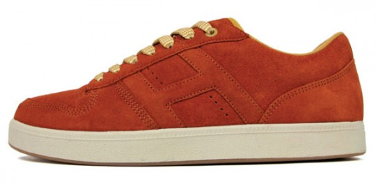 huf-footwear-fall-2010-bridge-3-540x264.jpg