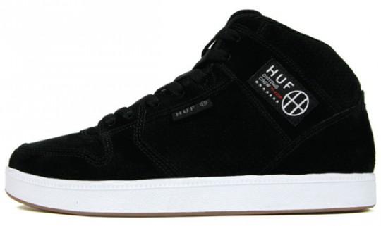 huf-footwear-huf1-1-540x321.jpg