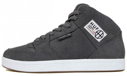 huf-footwear-huf1-2-540x321.jpg