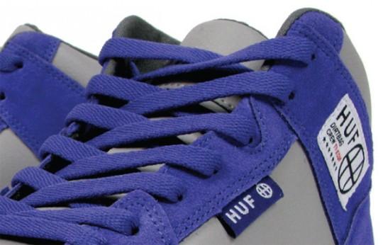 huf-footwear-huf1-4-540x346.jpg