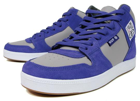 huf-footwear-huf1-front.jpg