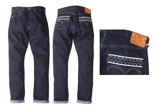 levis-vintage-clothing-original-fake-spring-2010.jpg