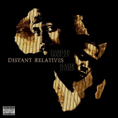nas_damianmarley-distantrelatives-500x500.jpg