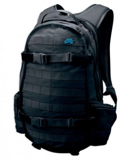 nike-sb-backpack-summer-2010-1-457x540_convert_20100428144931.jpg