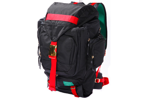 nike-sb-eugene-backpack-gucci.jpg