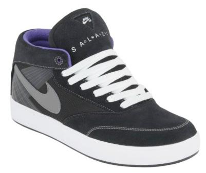 nike-sb-june-2010-footwear-1.jpg