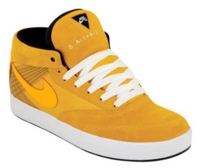 nike-sb-june-2010-footwear-2_convert_20100522213635.jpg